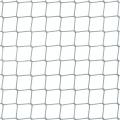 Siatki Lublin - Siatki dla zwierząt - ptactwo Dobrze wykonana woliera musi zawierać także mocną siatkę ochronną. Ta wykonana z polipropylenu o wymiarze oczek 4,5 x 4,5 cm i grubości siatki 3 mm będzie doskonałym zabezpieczeniem także najmniejszych osobników. Sprawdzi się przez cały rok, niezależnie od zmieniających się warunków pogodowych. Sprawdzi się w małych, domowych hodowlach, jak i większych, jak te w ogrodach zoologicznych, zoo czy innych terenach, gdzie potrzebujemy zabezpieczenia przed ucieczką czy wtargnięciem obcych zwierząt, a także zapewnienie ochrony osobom, które przychodzą podziwiać zwierzęta na takich terenach.