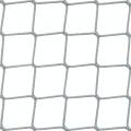 Siatki Lublin - Siatka ochronna Siatka ochronna z oczkami 4,5x4,5cm ze sznurka grubego na 3mm pozwoli na wykonanie solidnych zabezpieczeń dla wszystkich osób, które wymagają tego na co dzień. Siatka jest wielofunkcyjna i może być zastosowana w wielu miejscach, które wymagają od nas odpowiedniego poziomu zabezpieczeń. Postaw na solidność i przekonaj się ile zmienią siatki tego rodzaju tak w Twoim domu, firmie jak również na obiekcie sportowym, którym zarządzasz.