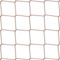 Siatki Lublin - Siatka do hodowania ptaków Tania siatka na woliery do hodowli ptaków doskonale sprawdzi się zarówno na profesjonalnych obiektach, jak i przydomowych hodowlach. Trwałość siatki o rozmiarze oczek 5 x 5 cm i grubości siatki 2 mm sprawdzi się nawet przy silnym naprężeniu, zabezpieczy ptactwo przed ucieczką, a także będzie stanowić dodatkową ochronę przed wtargnięciem jakiegoś, dzikiego zwierzęcia. Ze względu na odporność na zmieniające się warunki pogodowe doskonale sprawdzi się także na wystawionych częściowo na zewnątrz wolierach.